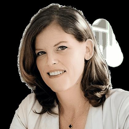 Christine Besen