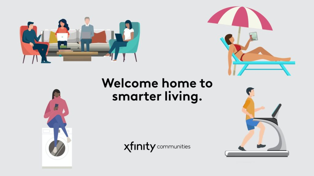 xfinity select wifi video thumbnail